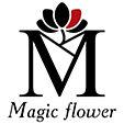 magicflower.by